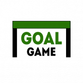 Goal Game