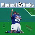 magical-kicks