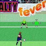 penaltyfever