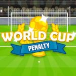 worldcuppenalty
